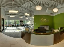 Edge Physical Therapy & Rehab - Clinic Photo 14